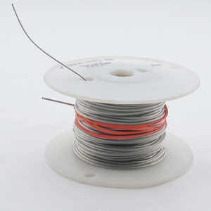 "Conbar 100' Suspension Cable, 3/32"" Dia."
