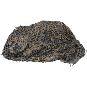 Rothco Ultra-Lite Woodland Digital Camo Netting