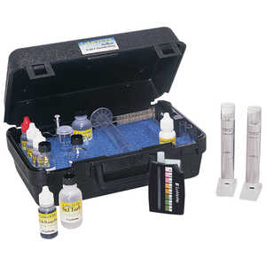 LaMotte Shallow Water Test Kit