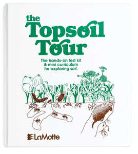 The Topsoil Tour Kit