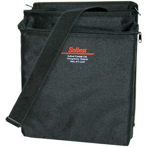 Solinst Model 101 Carrying Case for 100'-300'/30m-100m Meters