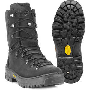 "Danner® 8""H Tactical Wildland Firefighter Boots, 11 D"