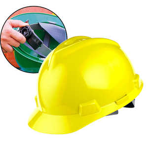 Search Results | Hard Hats | Forestry Suppliers, Inc