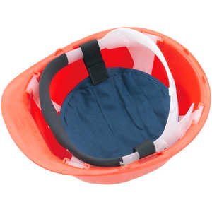 Water Cooling Hard Hat Liner