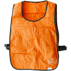 Water Cooling Vest