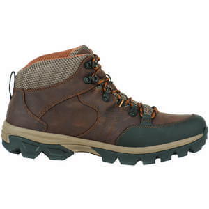 "Rocky® 5"" Men's Endeavor Point Boots, 9-1/2M"