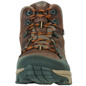 "Rocky® 5"" Men's Endeavor Point Boots, 11M"