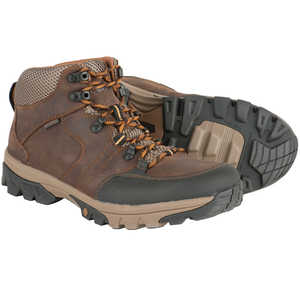 "Rocky® 5"" Men's Endeavor Point Boots, 9-1/2W"