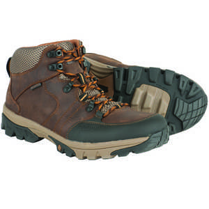 "Rocky® 5"" Men's Endeavor Point Boots, 11W"