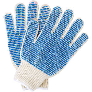 Grip N Glove, Women