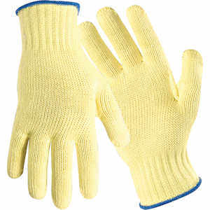 Kevlar® Gloves