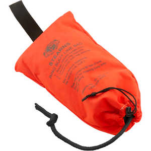 Stearns Ring Buoy Rope with Bag