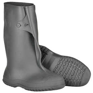 Tingley Workbrutes® PVC 14˝ Overboots