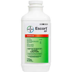 Escort XP Herbicide, 16 oz.