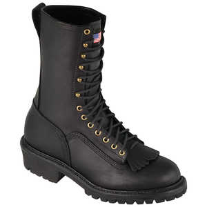 Thorogood® 10˝ Wildland Fire Boots