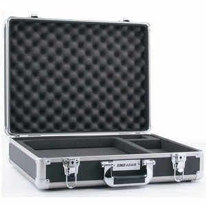 Adam Equipment CPW Carrying Case