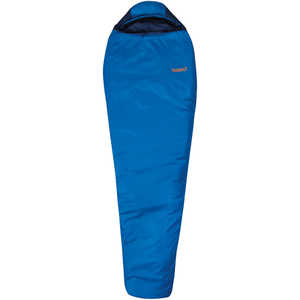 Eureka! Cimarron Sleeping Bag
