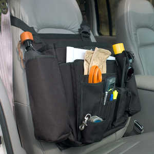 Truck Seat Organizer >> Search Results Truck Accessories Forestry Suppliers Inc
