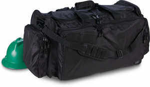 Uncle Mike's Side-Armor Tactical Equipment Bag