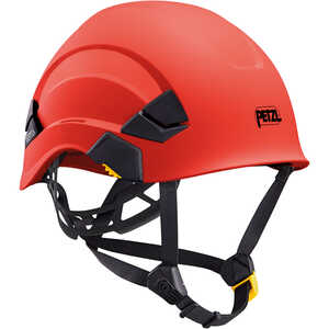 Petzl Vertex Best Helmet - Red