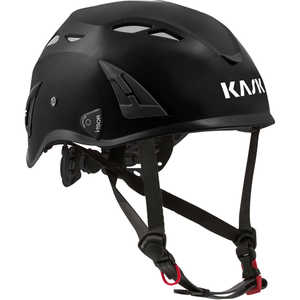 Kask Super Plasma Work Helmet, Black