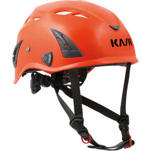 Kask Super Plasma Work Helmet, Orange