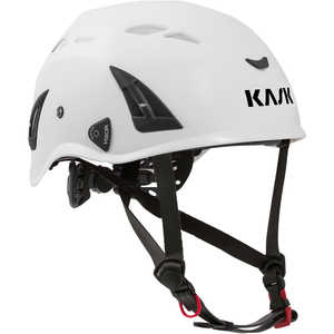 Kask Super Plasma Work Helmet, White