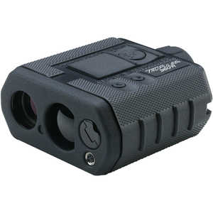 TruPulse® 360 R Rangefinder/Hypsometer