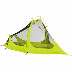 Eureka! Spitfire 1 Tent  sc 1 st  Forestry Suppliers & Search Results | Tents | Forestry Suppliers Inc.