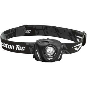 Princeton Tec EOS 4-Mode Headlamp