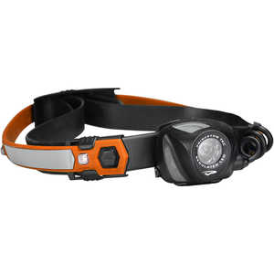 Princeton Tec EOS 360 Safety Headlamp