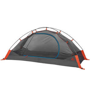Kelty Late Start 1P Tent, 1-Person