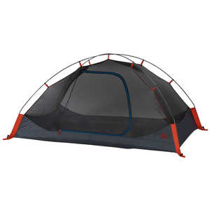 Kelty Late Start 2P Tent, 2-Person