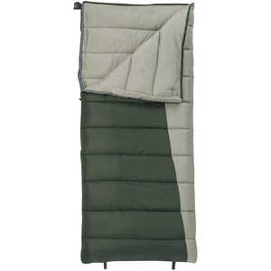 Slumberjack Forest 20° Sleeping Bag