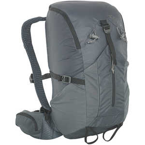 Kelty Ruckus Panel Load 28 Day Pack