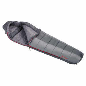 Slumberjack Boundary -20° Sleeping Bag