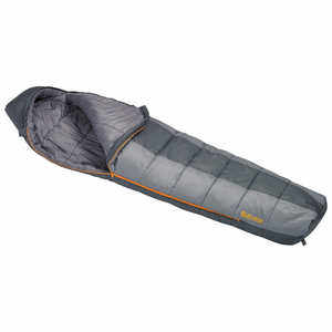 Slumberjack Boundary 20° Sleeping Bag
