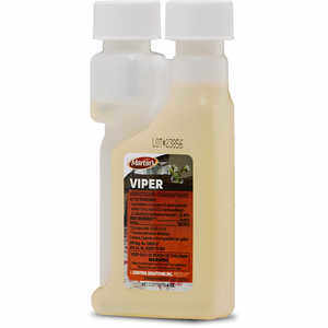 Viper Insecticide Concentrate, 4 oz.