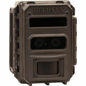 Reconyx XR6 UltraFire High Output Covert IR Game Camera