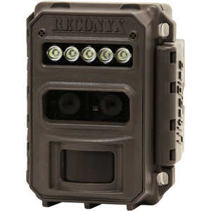 Reconyx WR6 UltraFire White Flash LED Game Camera