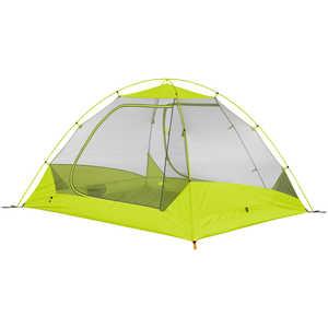 Eureka! Midori Basec& 6 Tent  sc 1 st  Forestry Suppliers & Search Results | Tents | Forestry Suppliers Inc.