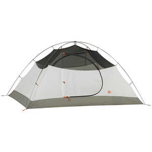 Kelty Outfitter Pro 2 Tent