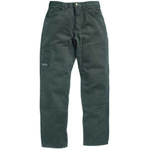Arborwear® Original Tree Climber's Pants