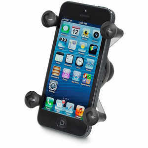 RAM Universal X-Grip Cell Phone Cradle
