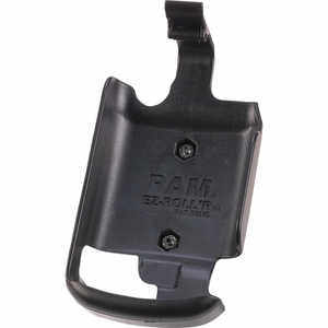 RAM Cradle for Garmin Montana Series