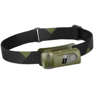 Princeton Tec Snap Headlamp