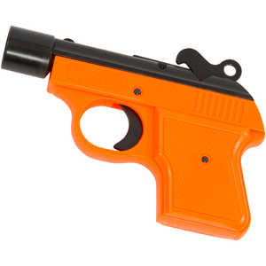 Bird Banger RJ1 Single Shot Launcher