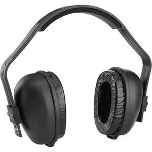 Tasco Black Hawk Earmuffs