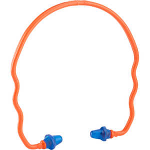 Tasco Contra Band Hearing Protector