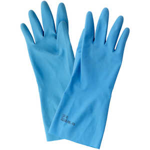 "13"" Nitrile Gloves"